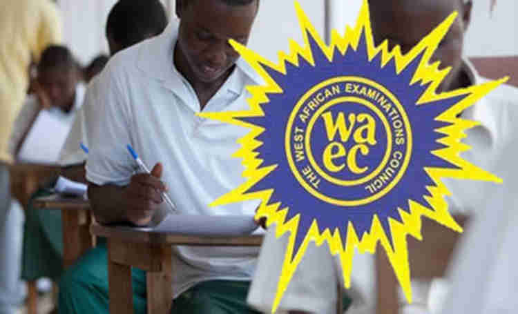 When is WAEC 2020 Starting